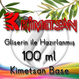 Kimetsan Base 100 ml