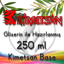 Kimetsan Base 250 ml