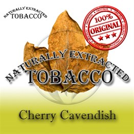 Cherry Cavendish N.E.T.