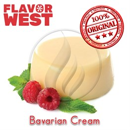 Bavarian Cream
