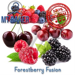 Forestberry Fusion