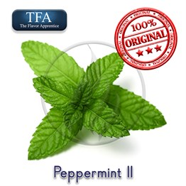 Peppermint 2