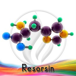 Resorsin - For Synthesis [108-46-3]